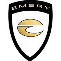 Emery Design AG