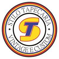 Stilo Tapeçaria Vintage & Custom