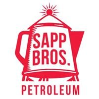 Sapp Bros. Petroleum