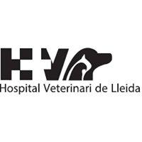 Hospital Veterinari de Lleida