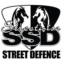 Streetwise Self Defence Ltd