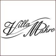 Villa Makro noclegi & przyjęcia okolicznościowe, konferencje
