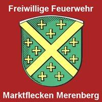 Freiwillige Feuerwehr Merenberg