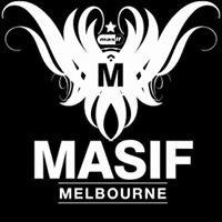 Masif Melbourne