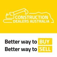 Construction Dealers Australia