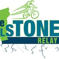 The Millstone Relay - 8 Hour MTB Race