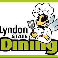 Lyndon State Dining