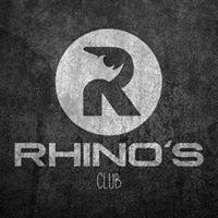 Rhino's Club