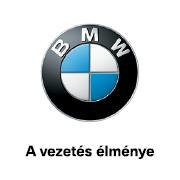 BMW C-Mobil