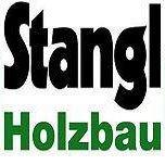 Stangl Holzbau