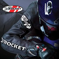 Joe Rocket  Jackets para Moto en Costa Rica