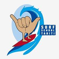 Taie faahee Surf School