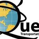 Quest Transportation