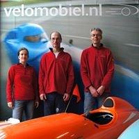 Velomobiel.nl