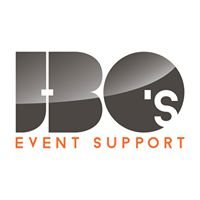 J-Bo's Event Support