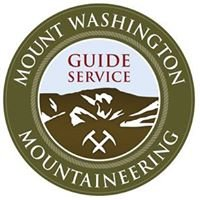 Mount Washington Mountaineering & Guide Service