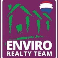 Enviro Realty Team