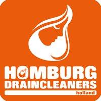Homburg Drain Cleaners