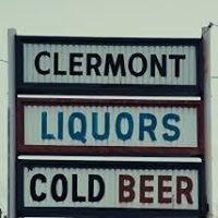 Clermont Liquors