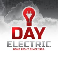 Day Electric, Inc.