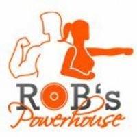 Robs Powerhouse