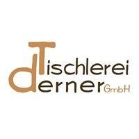 Tischlerei Derner GmbH