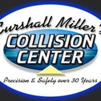 Eurshall Miller's Collision Center inc.