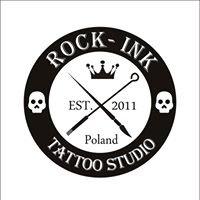 Rock-INK