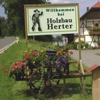 Holzbau Herter