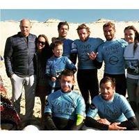 Ecole de surf Lehena