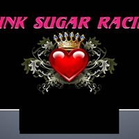 Pinksugar Racing