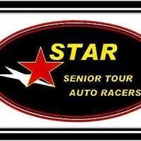 Senior Tour Auto Racers