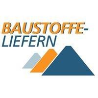 Baustoffe-Liefern.de