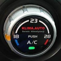 AUTO Serwis Klimatyzacji