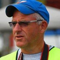 Robert J Clark Race Photography
