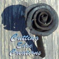 ~Cutting-Edge-Creations~