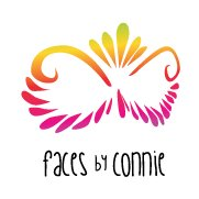 Faces by Connie - Face Painting Melbourne