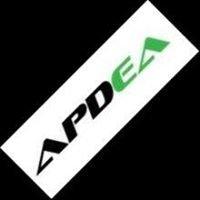 APDEA - Associação Portuguesa de Engenharia  Automóvel