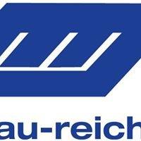 Holzbau Reichlin GmbH