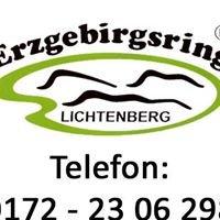 Erzgebirgsring Lichtenberg