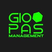 Gio Pas Management