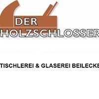 Tischlerei & Glaserei Beilecke