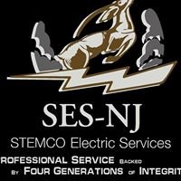Stemco Electrical Services of NJ (Q2LNP)