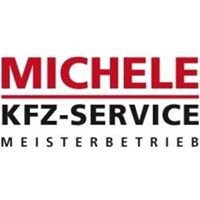 Michele Kfz-Service