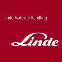 Linde Material Handling, Brisbane