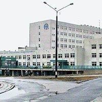 Szpital Parkitka Częstochowa