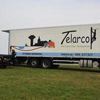 Telarco AB