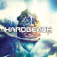 Hardbeach