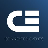Connekted Events
