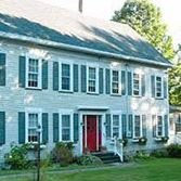 The Old Homestead Bed and Breakfast